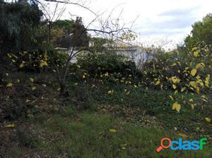 Casa-Chalet en Venta en Rotes, Los Alicante