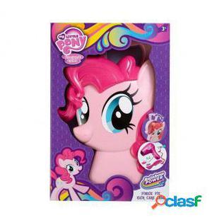 My Little Pony Maletín My Little Pony Rosa Rosa