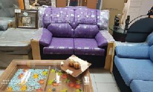 Sofa moderno Eva dos plazas nuevo