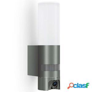 Steinel Lámpara jardín sensor e interfono CAM Light