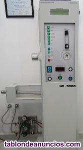 Vendo maquina hidroterapia de colón