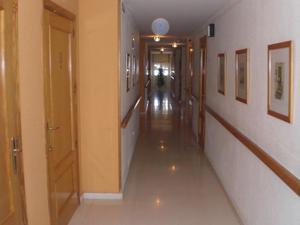 Venta Residencias Geriátricas en Comunidad de Madrid