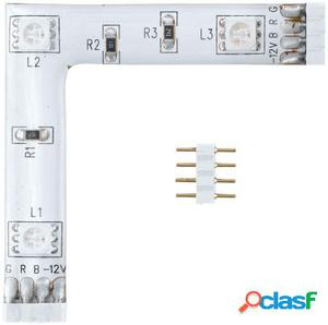 Wellindal Conector Led