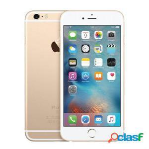 Apple iphone 6s plus 32gb oro - mn2x2ql/a