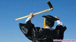 Ayudas para examens ingeniero agronomo