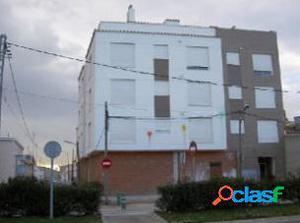 Dúplex a la venta en Castellón De La Plana (Castellón)