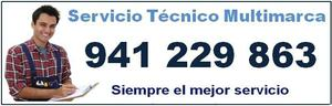 Servicio Técnico Otsein Logroño Telf.