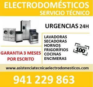 Servicio Técnico Bosch Logroño Telf.