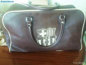 Subasta ElectróNica · Bolsas Vintage · Lepe