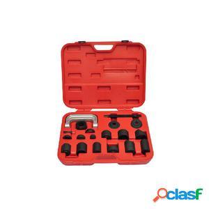 21-pieza Set de herramientas de adaptador de rótula