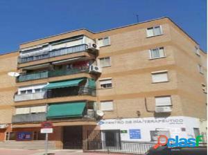 Piso en venta de 66.48m² en Calle Jericó 24, 28981 Parla