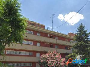 Piso en venta de 82m² en Calle Valle de Oro 50, 28019