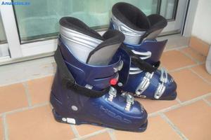 Vendo Botas De Esqui