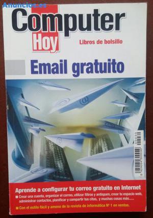 Email Gratuito (Computer Hoy, )