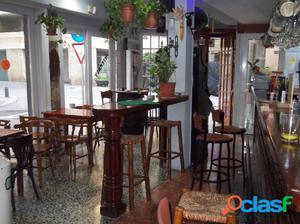 Local comercial en Venta en Lloret De Mar Girona