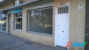 Magnifico local comercial ubicado en San Jeronimo, en una de