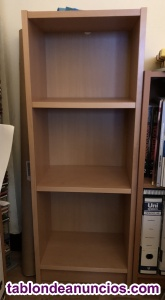 Muebles oficina - despacho
