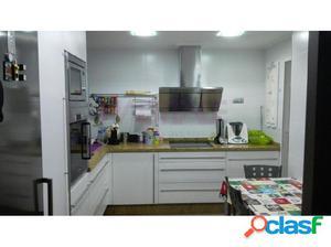 Piso en venta o alquiler en Alzira Zona centro, totalmente