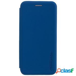 Alcatel Dummy Smartphone 3L Negro, original de la marca