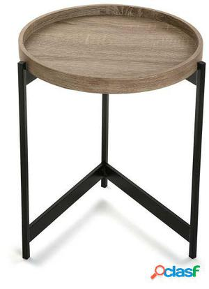 Wellindal mesa madera hennan