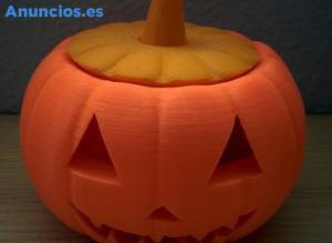 Servicio De DiseñO E ImpresióN 3D - 3D Printing