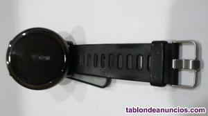 Smart watch xiaomi amazfit pace mod. A