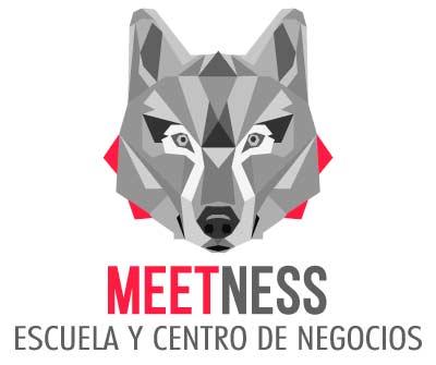 CURSO DE MARKETING DIRECTO - Madrid
