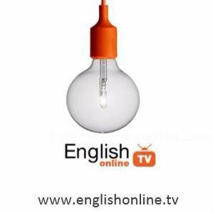 Clases de conversación en ingles online - 8 eur/hr