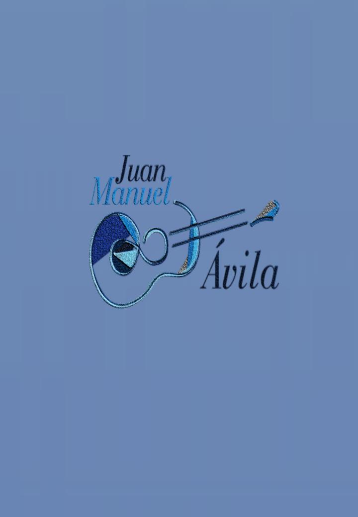 Clases de guitarra flamenca desde el inicio Barcelona -