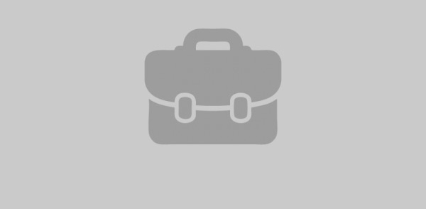 Clases de refuerzo/Primaria y Secundaria