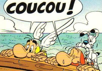 Clases particulares idioma francés en murcia.