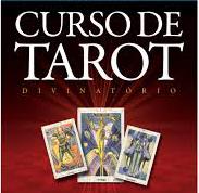 Curso Online Tarot de Marsella - Las Palmas