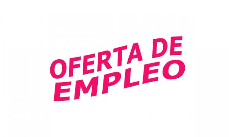EMPLEADO/A HOGAR INTERNO/A - Oferta de empleo