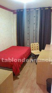 Habitacion en alquiler 200€ alcala de henares