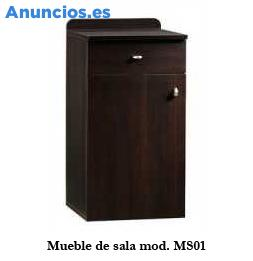 Muebles De Servicio Para Restaurantes, Bar, Hotel.....
