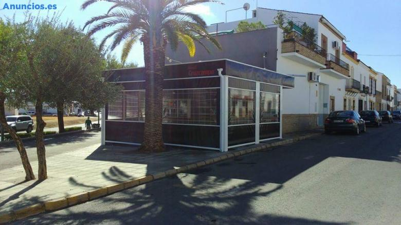 Pub Café&Copas TABÚ