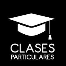 SE IMPARTEN CLASES
