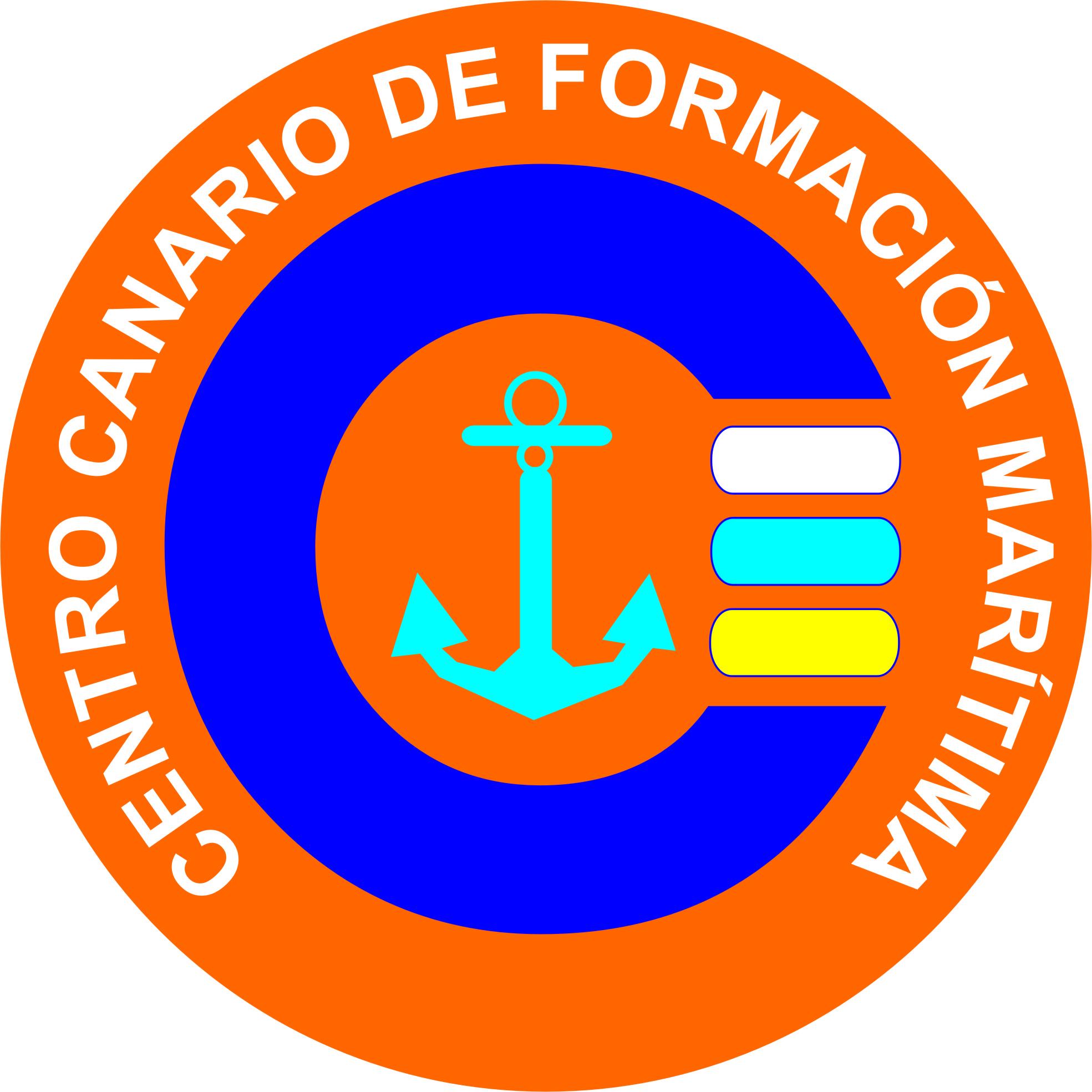 SOCORRISMO DE PISCINAS Y PARQUES ACUÁTICOS - Tenerife