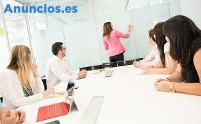 Se Busca Socio Para Negocio De FormacióN Y EnseñAnza