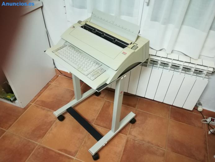Venta maquina cortar azulejos rubi posot class - Corta azulejos rubi ...