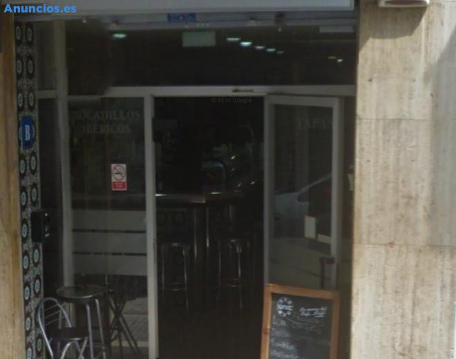 Venta O Alquiler Bar Frankfurt En Cerdanyola Del VallèS