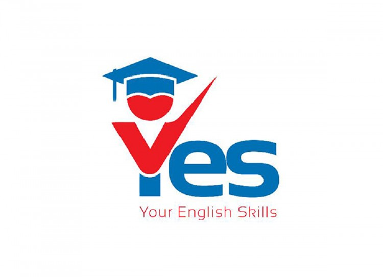 YES: Your English Skills - Profesor NATIVO