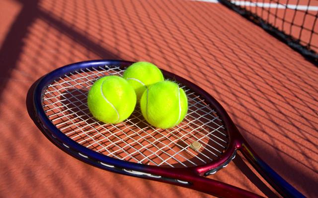 clases de tenis / padel todos los niveles - Valencia
