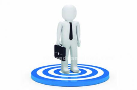 Empleo comercial account manager santiago