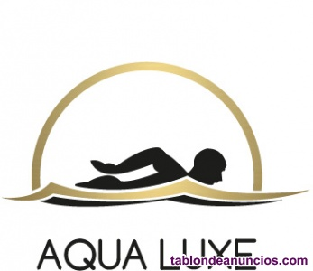 Socorrista acuático