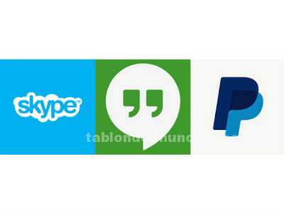 Clases de trompeta online por skype o hangouts