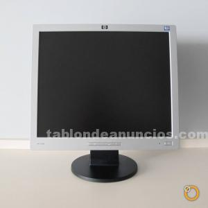 Monitor hp 19 pulgadas l
