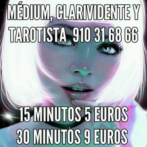 30 MINUTOS 9 EUROS TAROT PROFESIONAL FECHAS EXACTAS