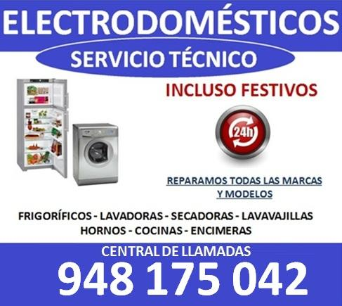 Servicio Técnico Bosch Cordoba Telf.
