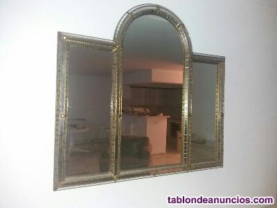 Precioso espejo salón